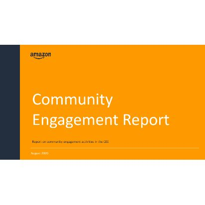 Amazon-CEE_Covid-19-Community-Engagement-Response